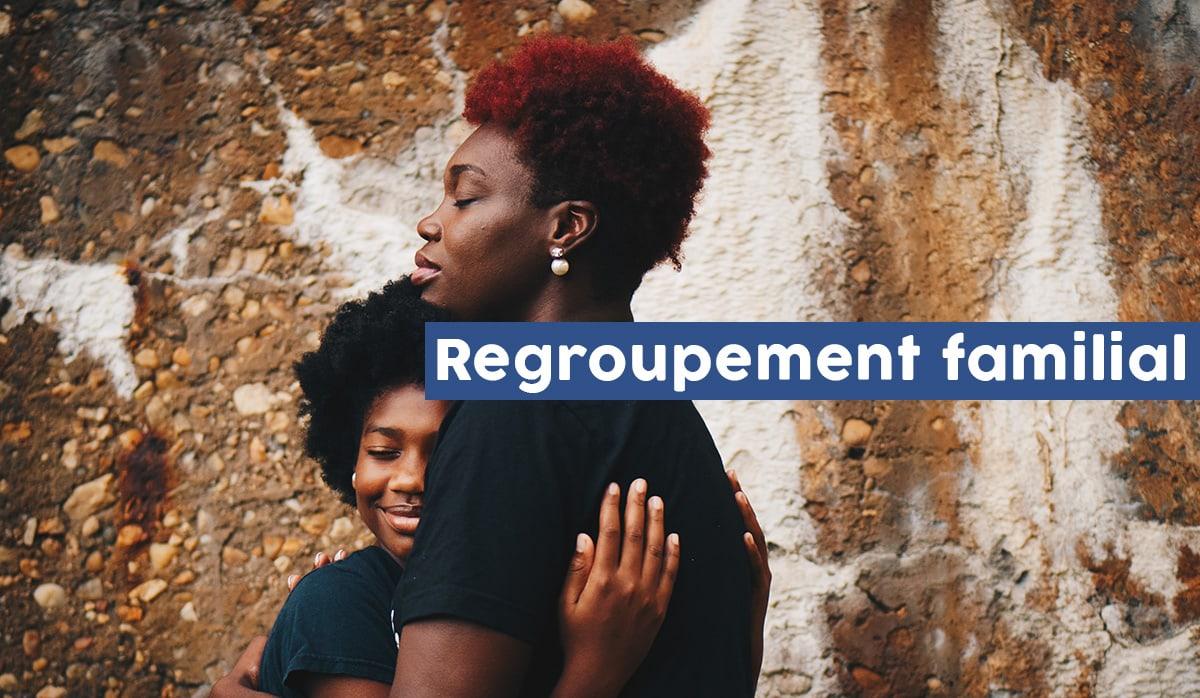 regroupement_familial_france