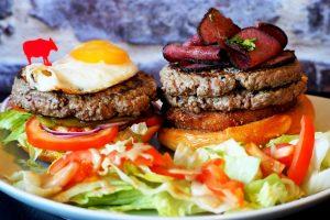 mamas steakhouse restaurant halal