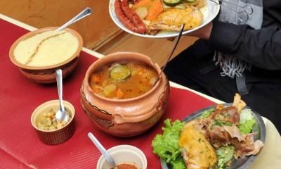 le navy chez madiid restaurant halal