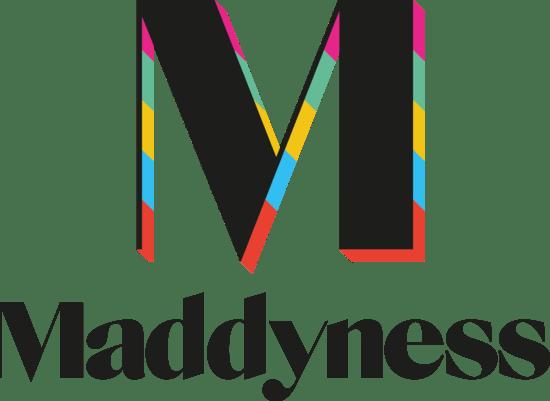 Maddyness_monisnap