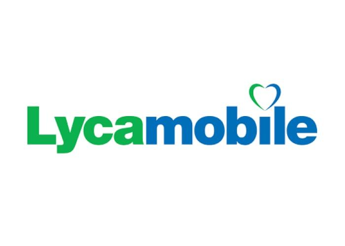 Activation Lycamobile : comment activer votre carte SIM ?
