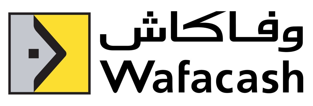 """Résultat de recherche d'images pour """"Wafacash"""""""
