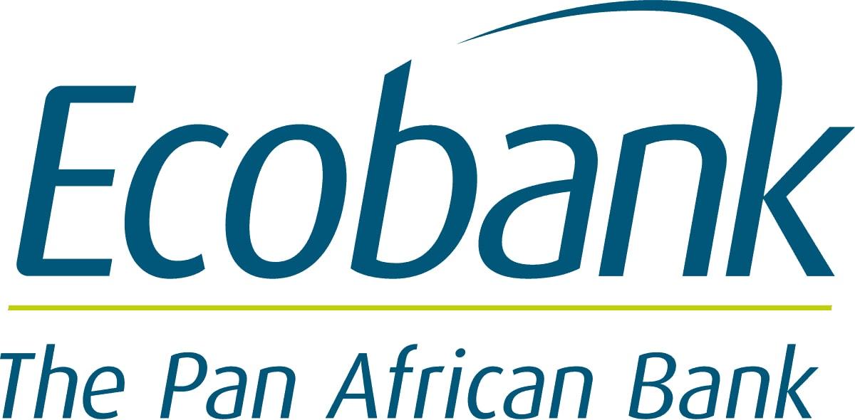Ecobank : comment envoyer de l'argent en ligne ?