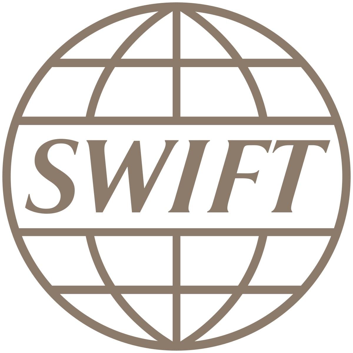 Qu'est-ce qu'un code SWIFT et comment le trouver ?