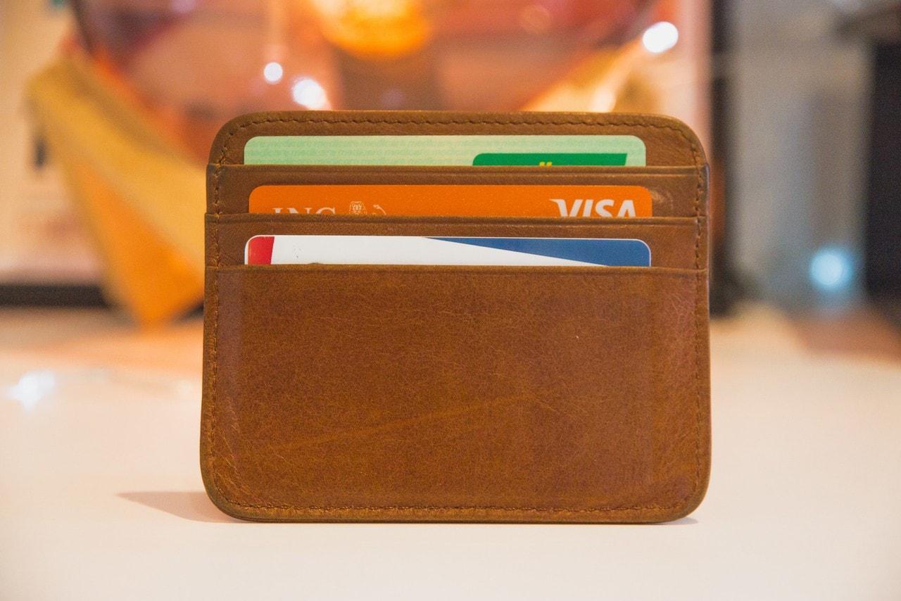 La domiciliation bancaire : le guide complet