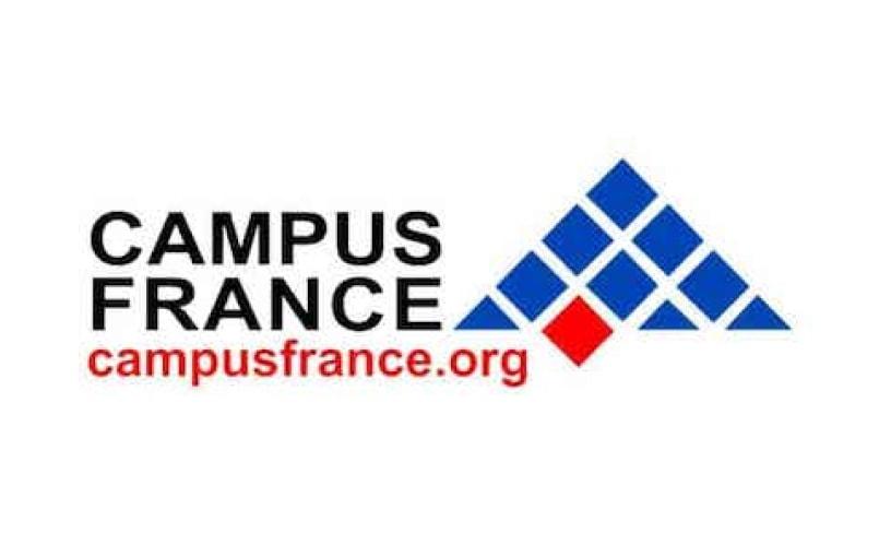 Campus France, c'est quoi ?
