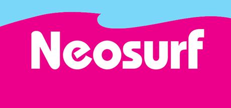 Ticket Neosurf : où acheter une recharge en ligne au meilleur prix ?