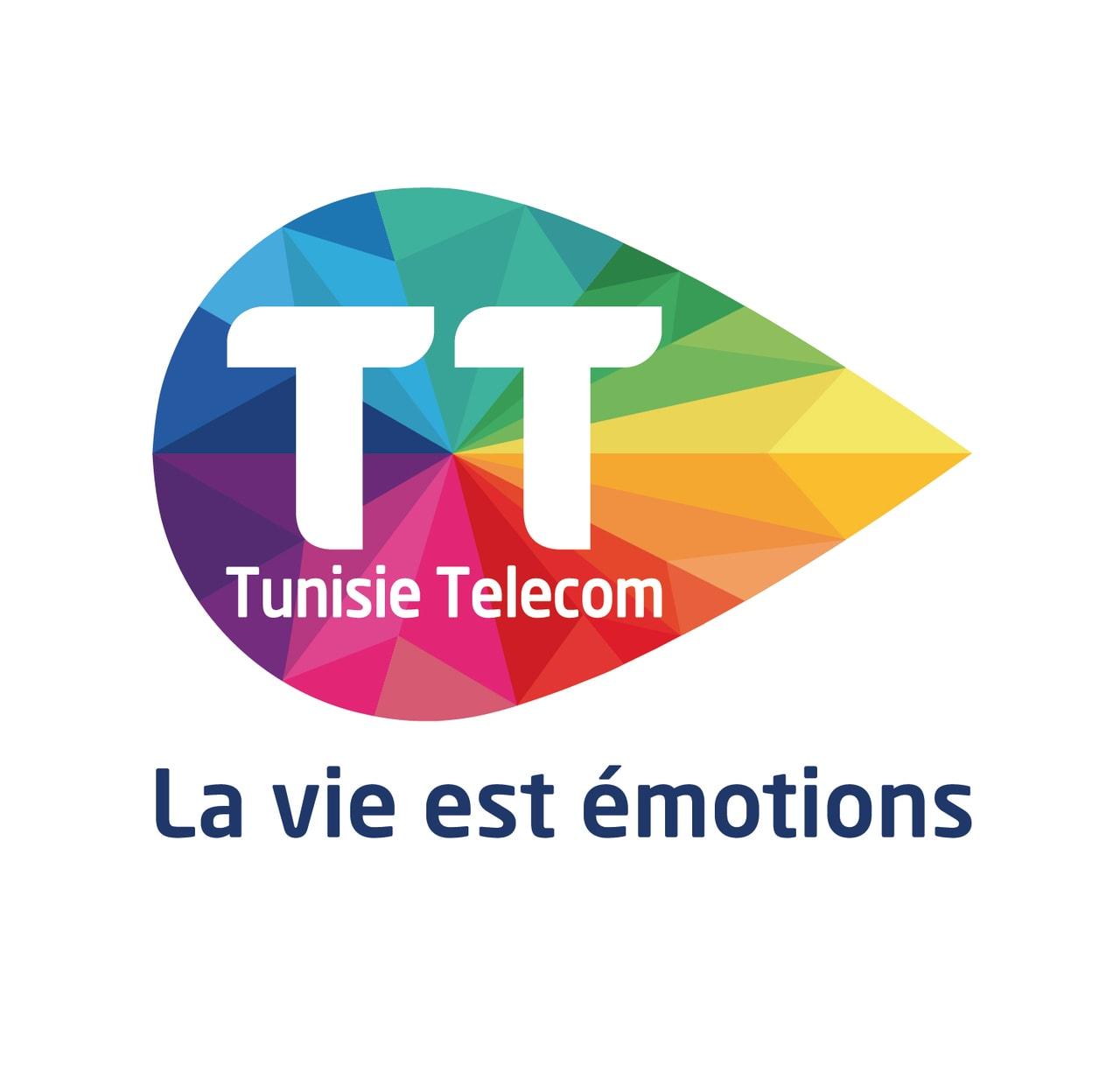 Recharge Tunisie Telecom mobile : les différentes offres