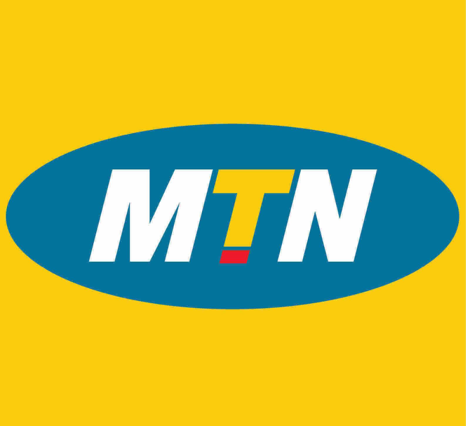Recharge MTN mobile : les différentes offres