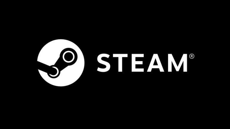 Carte cadeau Steam : comment en obtenir au meilleur prix ?