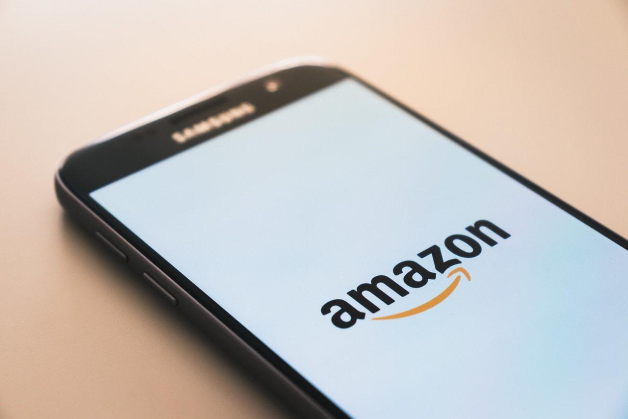 Carte cadeau Amazon : comment en obtenir au meilleur prix ?