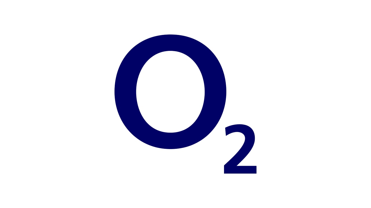 O2 Top-up Online – O2 Mobile: top up credit and data in 1mn!
