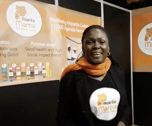 Pamela-Anyoti-Asante-Mama