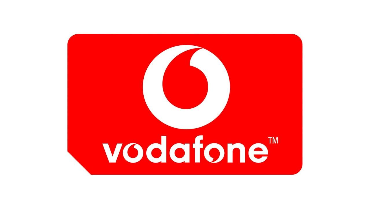 Recarga Vodafone: Las mejores tarifas para recargar un móvil