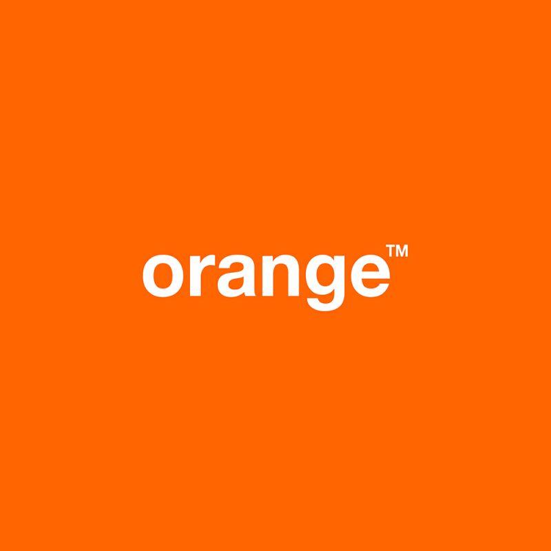 Orange Sénégal, tour d'horizon