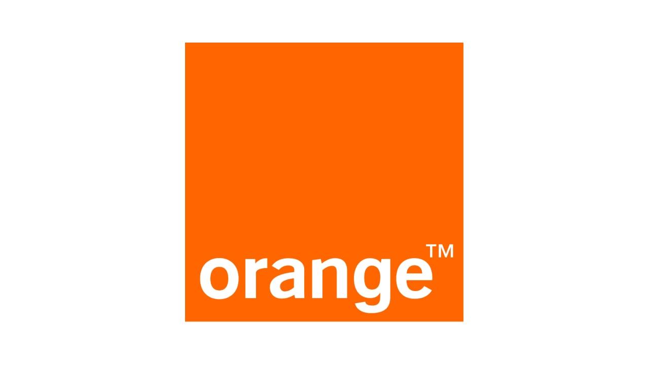 Recarga y gana Orange: Las mejores tarifas prepago móvil