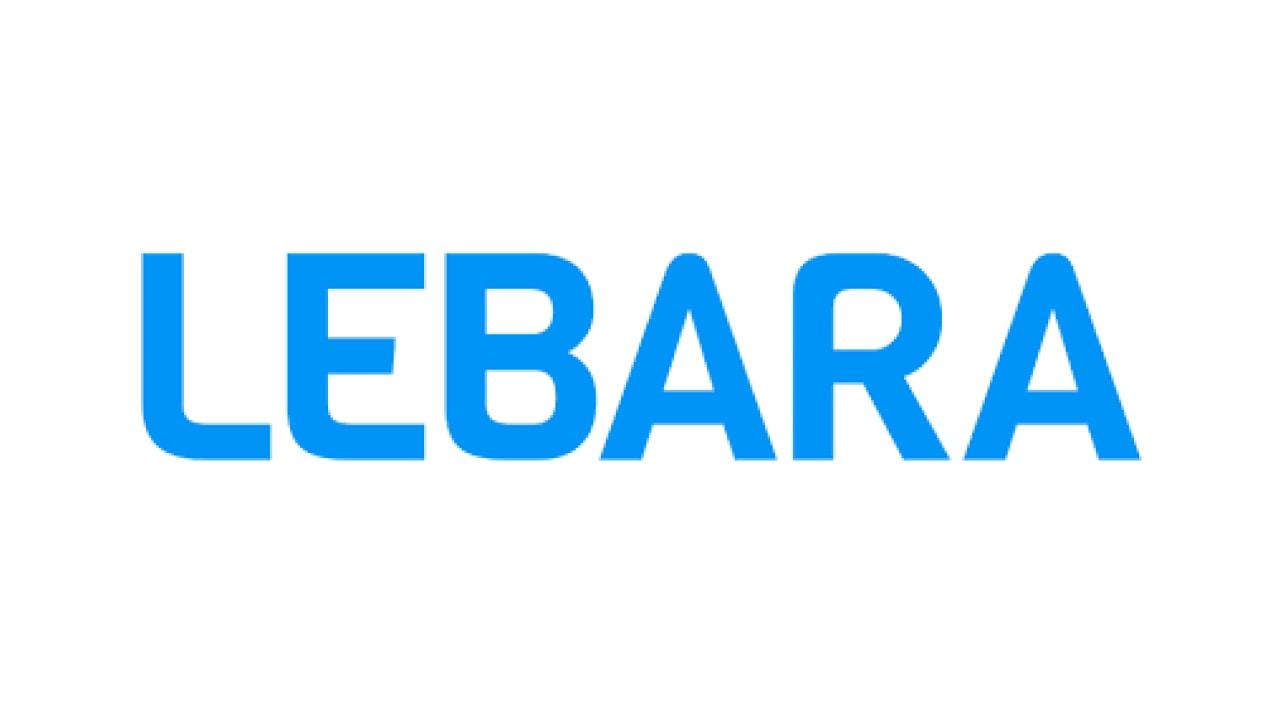 Lebara : recharge internet en ligne au meilleur prix !