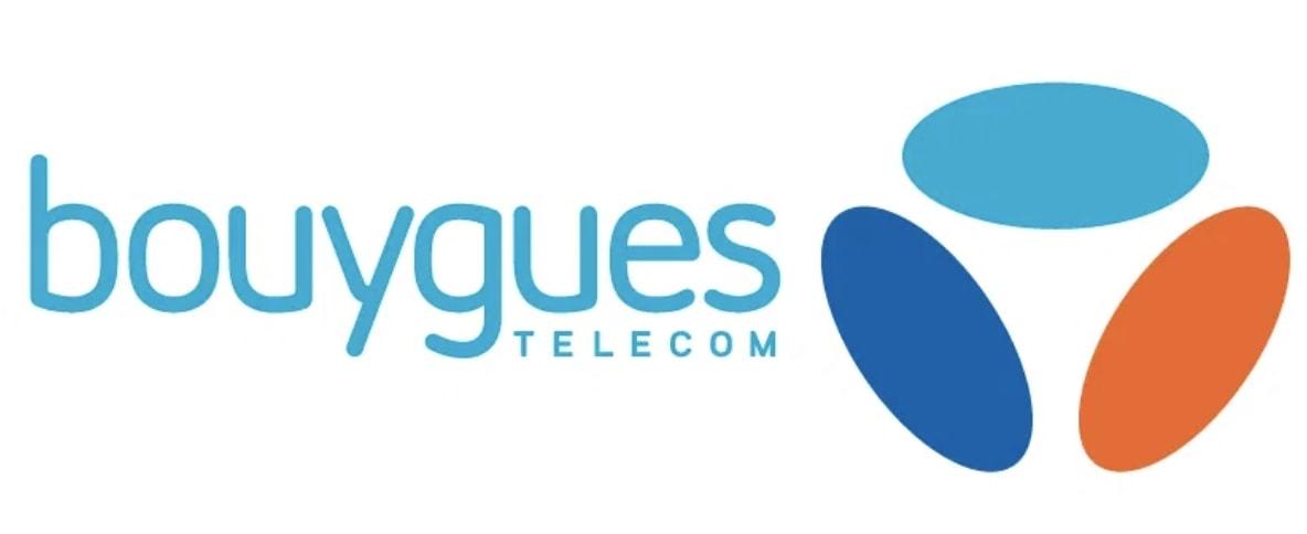 Carte internet Bouygues Telecom