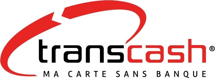 Transcash en ligne