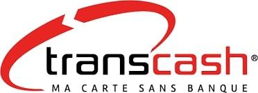 Comment vérifier une recharge Transcash