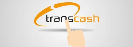 Où payer avec une carte Transcash