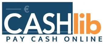 Recharge Cashlib