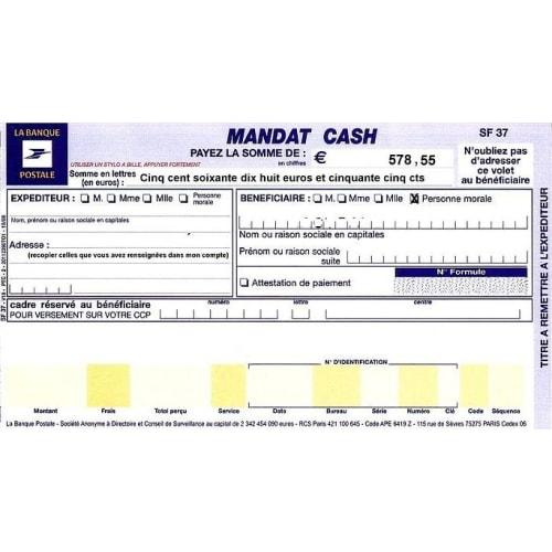 banque postale en ligne envoi dargent au burkina faso