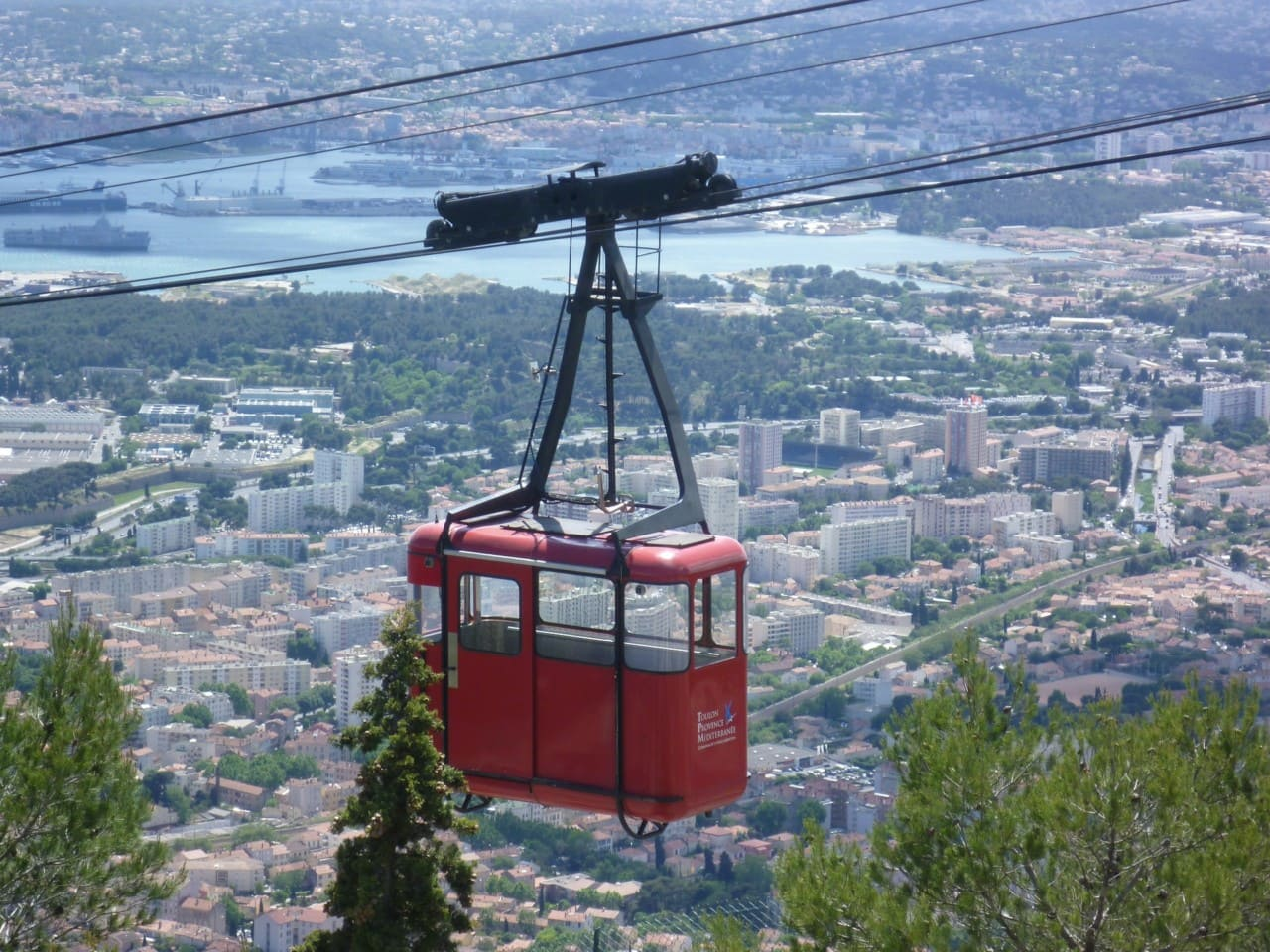 Bureau de change Toulon : convertisseur de devises