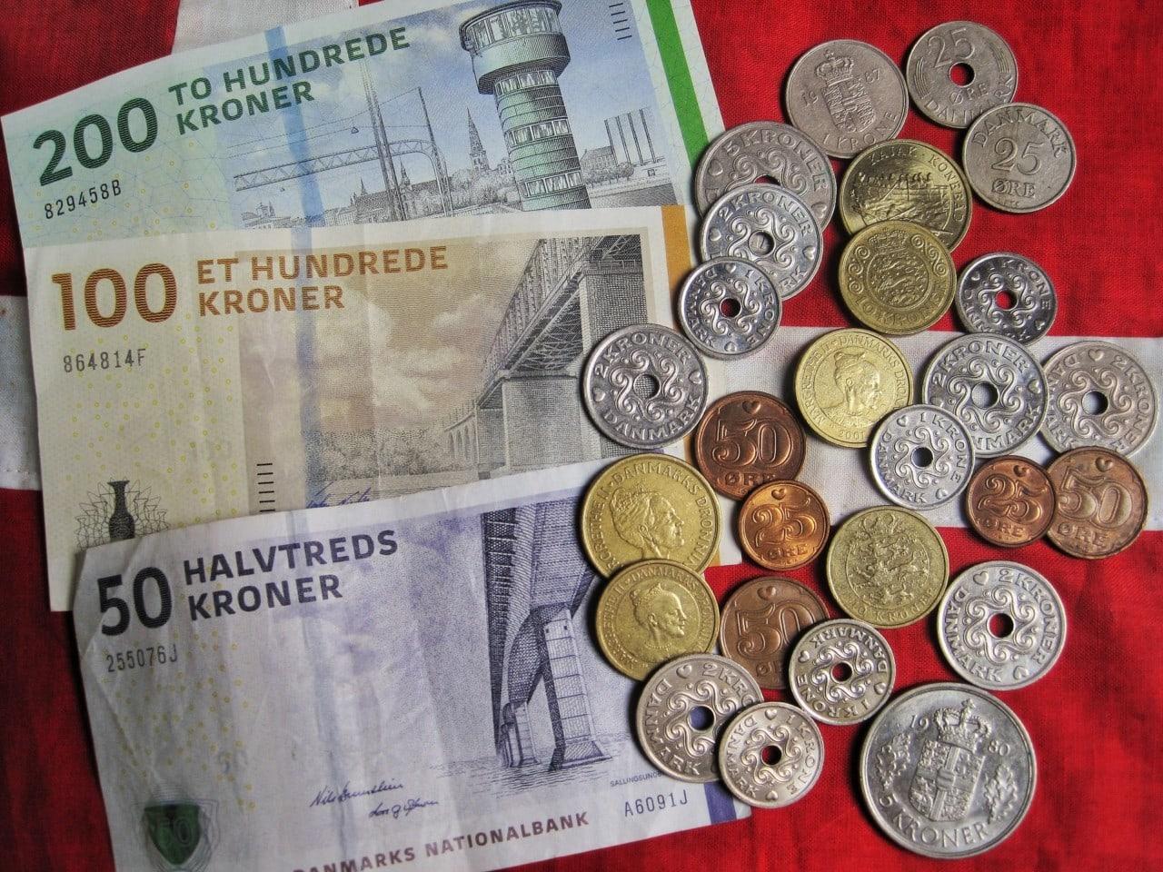 Bureau de change Vannes : convertir sa monnaie