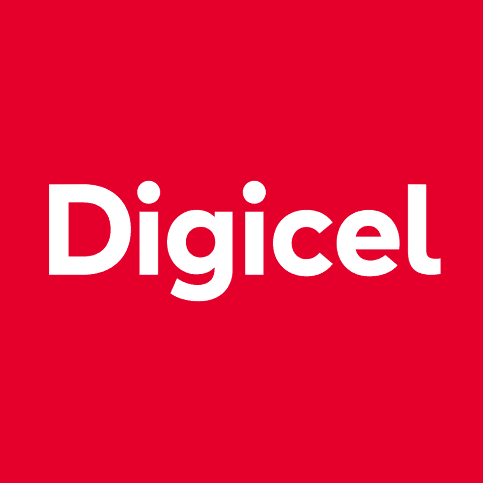 Recharge Digicel Guyane : comment recharger son mobile ?