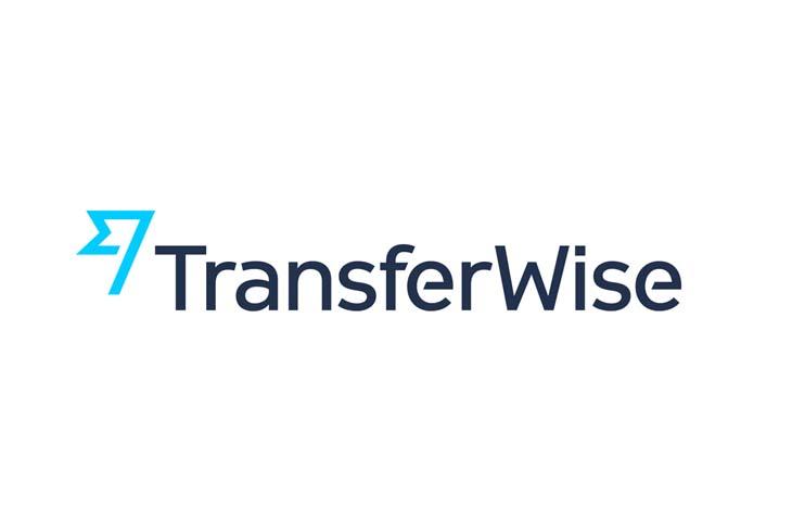 Transferwise rates : tous les tarifs