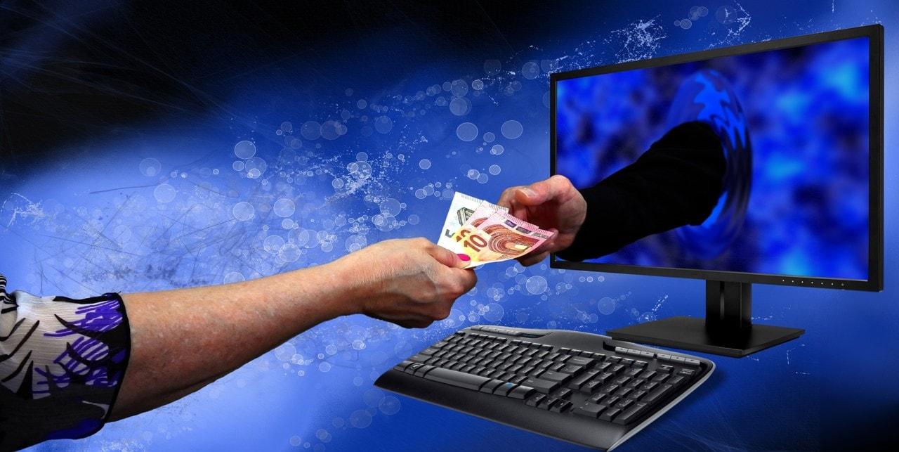 Banque en ligne gratuite : comment ouvrir un compte ?