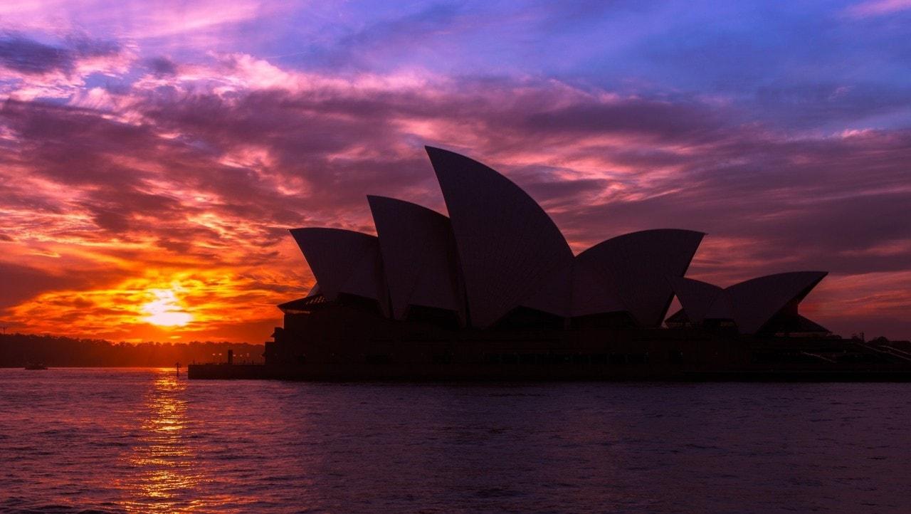 Transferwise Australia : envoyer de l'argent