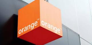 Orange Sénégal : recharger son mobile