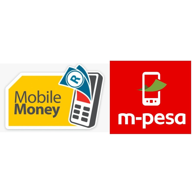 Mpesa charges : find out all the Mpesa charges