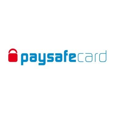 Où acheter une carte prépayée Paysafecard ?