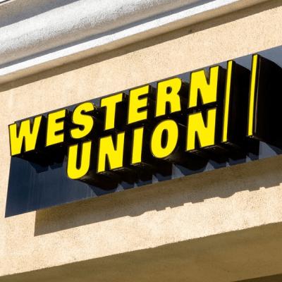 Western Union Villejuif : agences, horaires d'ouverture et tarifs
