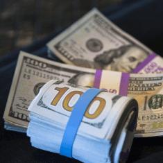 Bureau de change à Bayonne : où trouver le meilleur taux ?