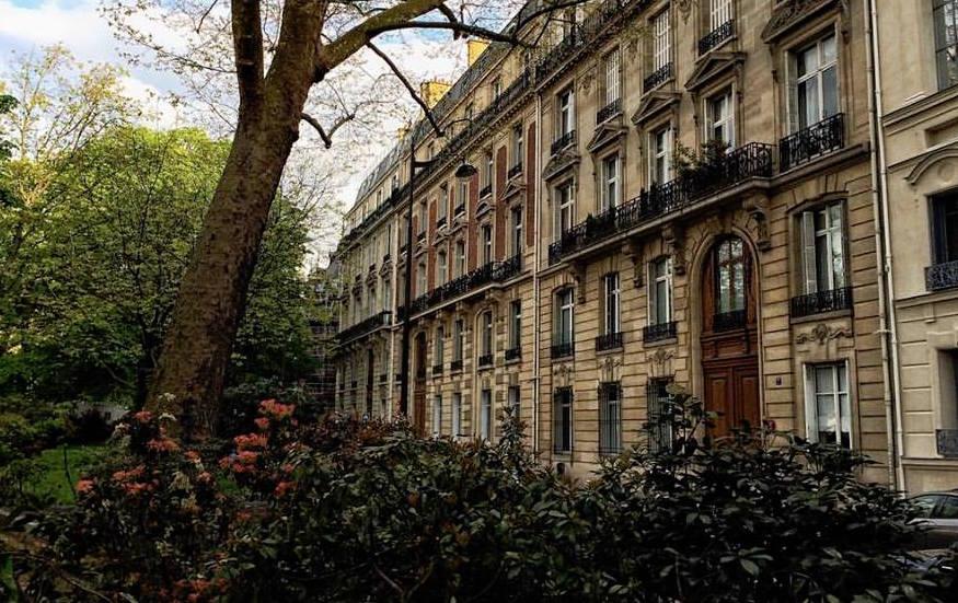 Bureau de change Paris 17 : échange de devises