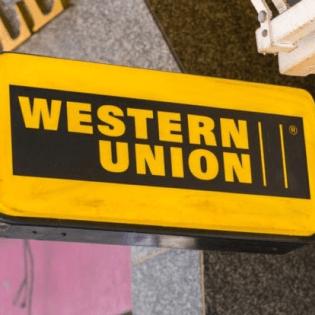 Western Union Créteil : agences, horaires d'ouverture et tarifs