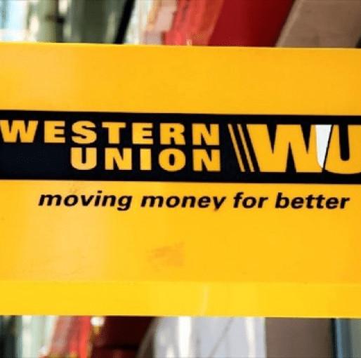 Western Union Dijon : agences, horaires d'ouverture et tarifs