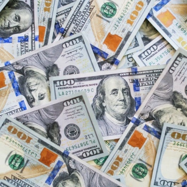 Bureau de change Roissy : où trouver le meilleur taux ?