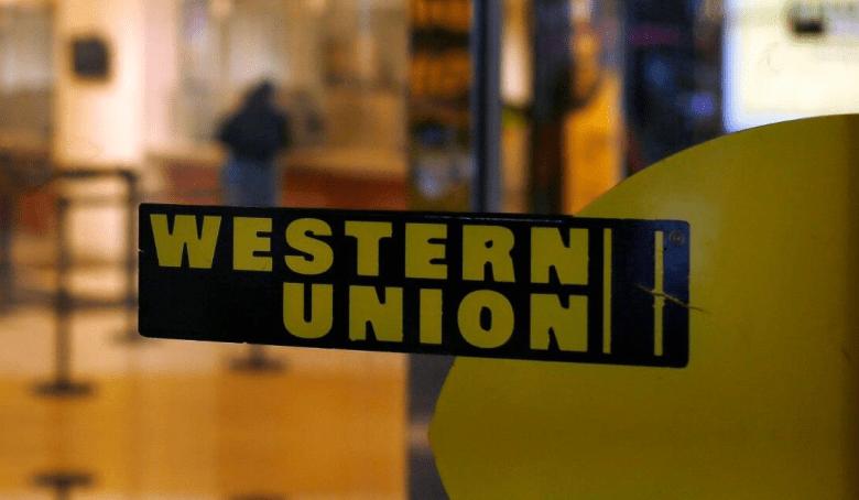 Western Union Bagnolet : Transférez votre argent
