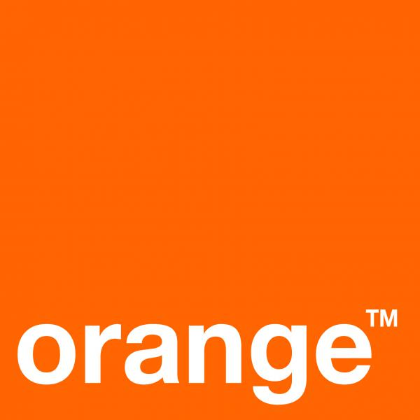 Orange Cameroun : recharge