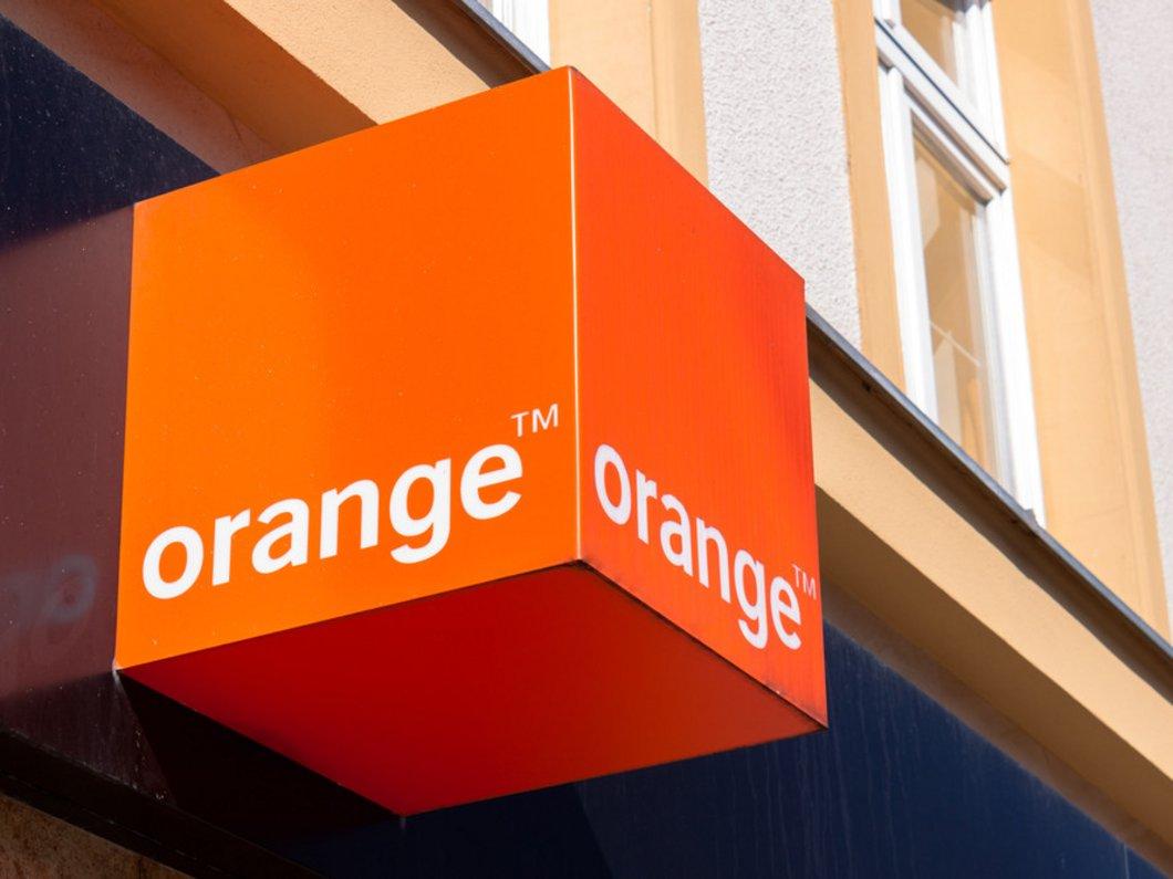 Orange Cote d'Ivoire : recharge mobile