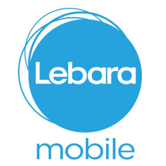 Crédit Lebara : obtenir le meilleur prix pour vos recharges !