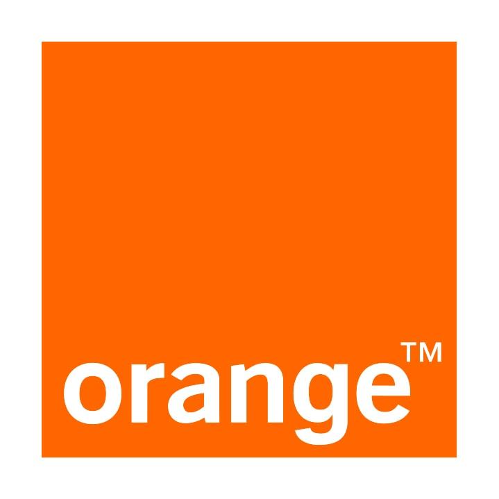 Orange Congo : les meilleures offres pour votre mobile !