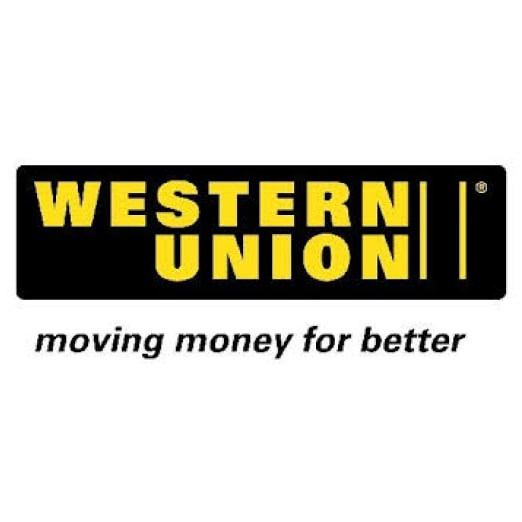 Western Union Le Mans : agences, horaires d'ouverture et tarifs