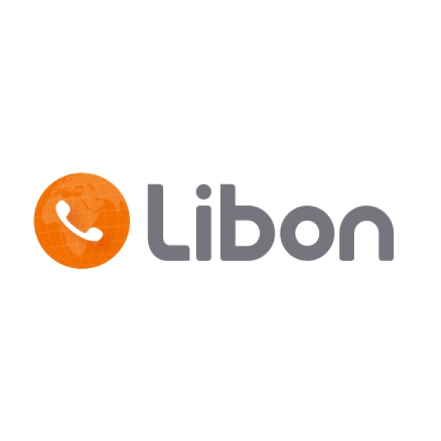Application Libon : toutes les fonctionnalités