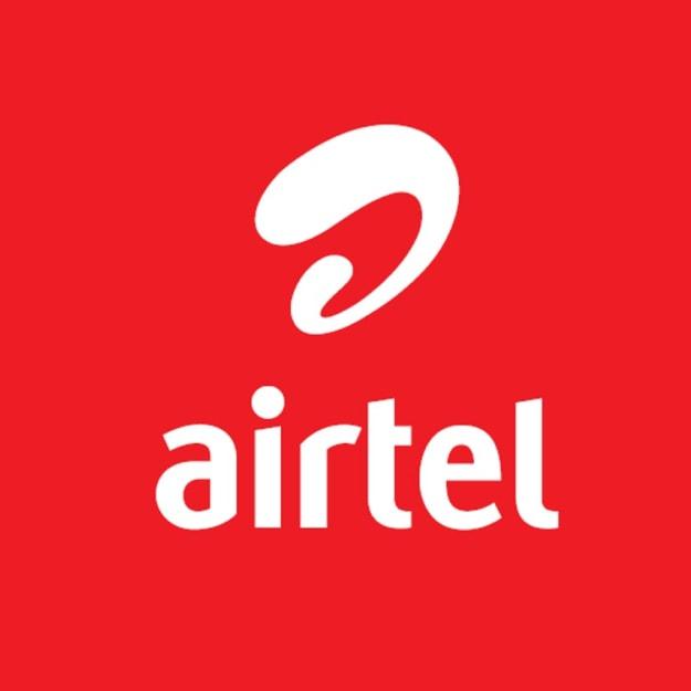 Airtel Africa : les meilleures offres pour votre mobile